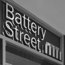 http://iproducciones.cl/trabajos/remodelacion-battery-street/