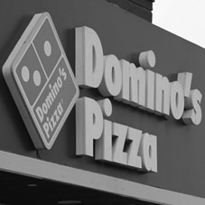 http://iproducciones.cl/trabajos/remodelacion-dominos-pizza/
