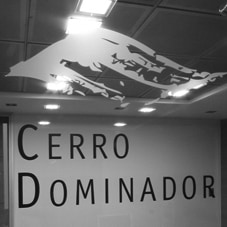 https://iproducciones.cl/trabajos/remodelacion-minera-cerro-dominador/