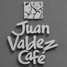 http://iproducciones.cl/trabajos/remodelacion-juan-valdez-cafe/