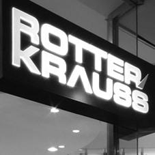 https://iproducciones.cl/trabajos/remodelacion-rotter-krauss/