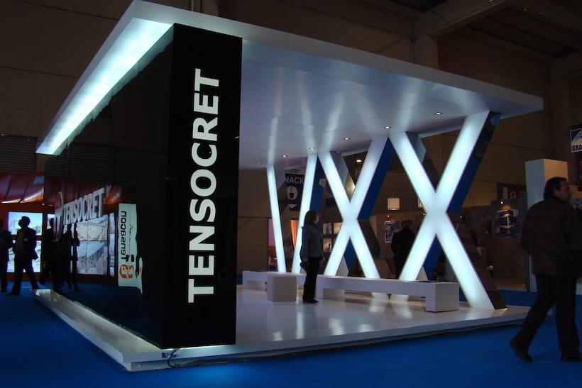 Remodelacion TensoCret