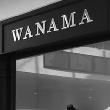 http://iproducciones.cl/trabajos/remodelacion-wanama/