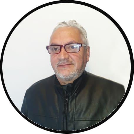 Juan Nerety