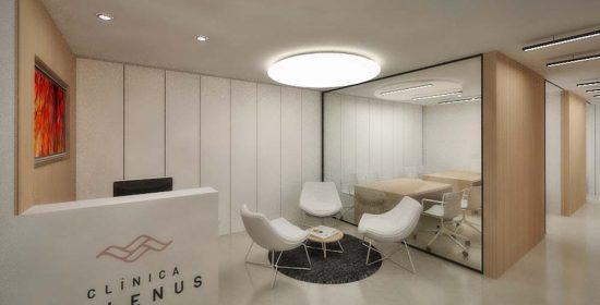 clinica belenus centro estetico