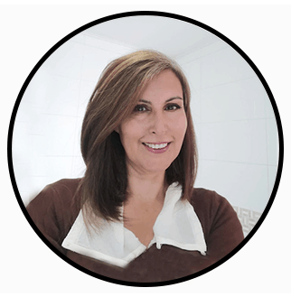 Paola Riveros